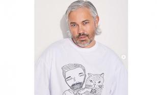 Какой свитер в тренде этой осенью, рассказал модницам стилист Александр Рогов