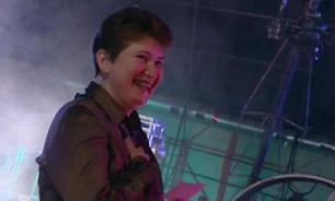 """Мошенники обманули звезду """"Битвы экстрасенсов"""" на 7 миллионов рублей"""