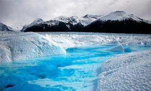 """NI: Арктика должна стать началом """"перезагрузки"""" между Россией и США"""