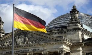 Лидер немецких левых: только сумасшедший будет воевать с Россией