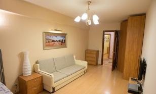 За сколько можно сдать квартиру в аренду?