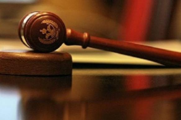 Юрист о приговоре Синице: государство дает понять, что нечего выступать