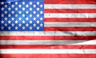 Смертник устроил взрыв у здания посольства США в Тунисе