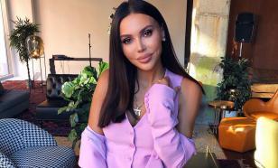 Самойлова намерена судиться с блогерами закритику её косметики