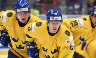 Швейцарцы получили прибыль, несмотря на отмену ЧМ по хоккею 2020