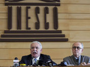 США наказали ЮНЕСКО долларом