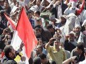 Исламисты Египта бросают вызов военным