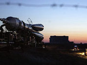 Байконур: Роскосмос уберет за собой