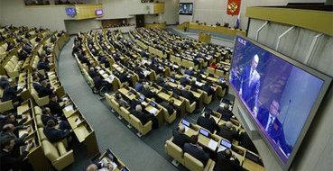 Рейтинговые агентства в России будут работать по правилам