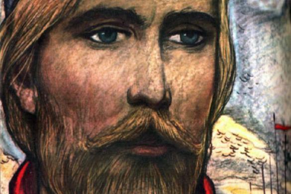 Серебряный-Оболенский - князь Серебряный