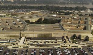 Пентагон: США признают отставание от России по гиперзвуковому оружию