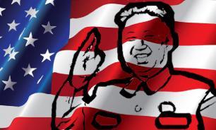 США не собираются смягчать санкции  в отношении Северной Кореи
