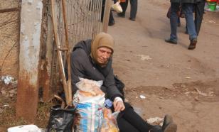 Политолог Максим Чирков рассказал, как победить бедность в России