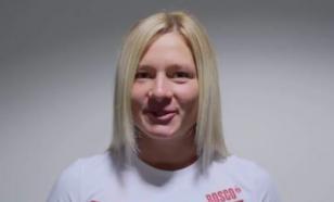 Лидеры женской лыжной сборной России пропустят этап в Лахти