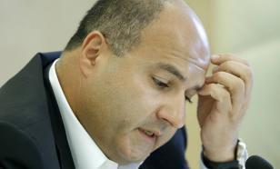 Российский суд конфисковал дом беглого банкира в Лондоне