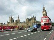 Законы шариата - и для Британии законы
