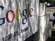Глава Google предрек конец интернета