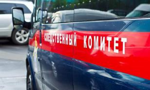 В Петербурге арестовали двух вымогателей в погонах