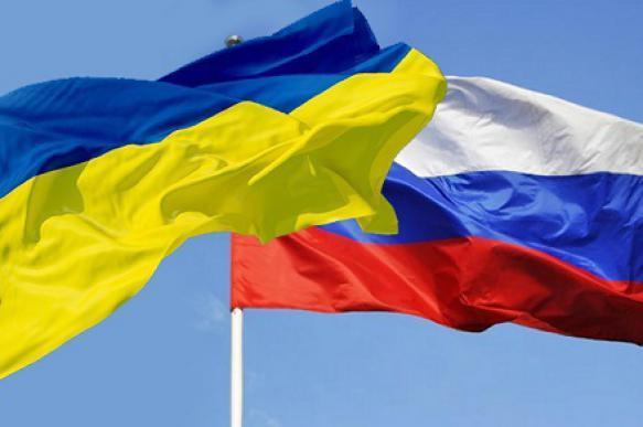 В Раду внесут законопроект о 15 годах тюрьмы за переговоры с Россией