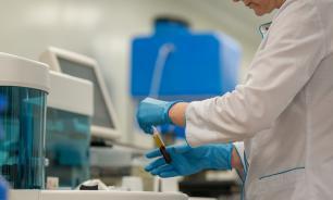 Для лечения лейкемии впервые применили генетическое редактирование