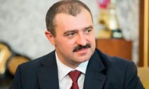 СынАлександра Лукашенко получил новый высокий пост вБелоруссии