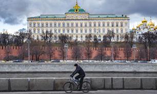 Bloomberg: власти Москвы всерьёз обсуждают идею закрытия города