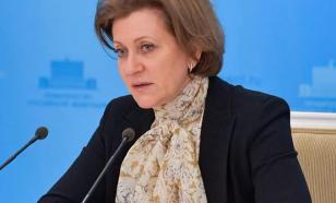 Возвращающиеся из-за рубежа россияне будут заполнять электронные анкеты