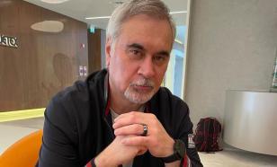 """Валерий Меладзе дал показания поделу оперестрелке  в """"Москве-Сити"""""""