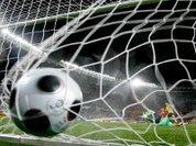 Казань срывает чемпионат мира-2018?