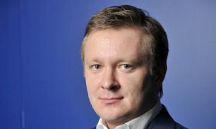 """""""Газпром"""" должен отстоять свою долю поставок газа в ЕС — Сергей ПИКИН"""