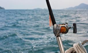 """Норвежские рыбаки пожаловались на нашествие """"русских лососей"""""""