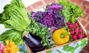 Снизить риск возникновения инсульта можно с помощью питания