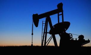 МВФ изменил прогноз цен на нефть на 2020 год