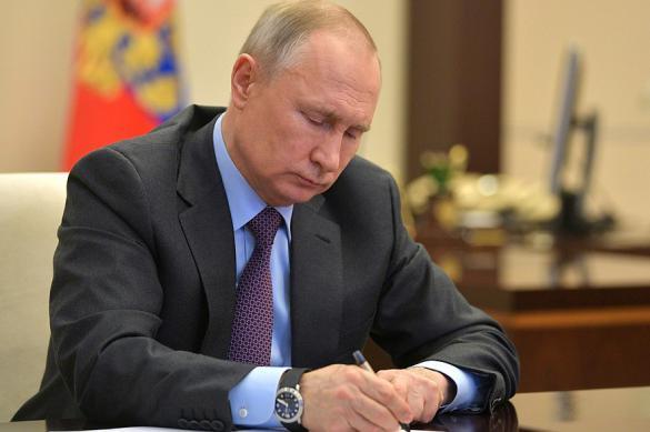Дату проведения ЕГЭ в России, наконец, назначили
