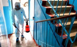 Новые санитарные правила приведут к подорожанию услуг ЖКХ