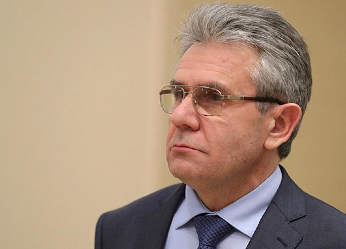 Глава РАН обозначил залог мира между Россией и США