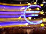 Еврокризис: политики оптимистичны, народ нет