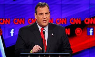 """Кандидат в президенты США назвал Обаму """"беспомощным слабаком"""""""