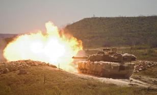 США и Южная Корея проведут ежегодные военные игры