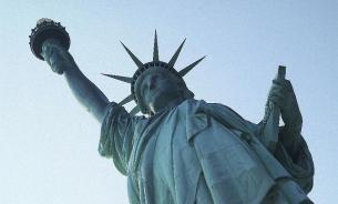 Геополитик: либерализм - для слаборазвитых придурков