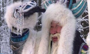 """В Якутии будет проходить фестиваль """"Путешествие на Полюс Холода - 2020"""""""