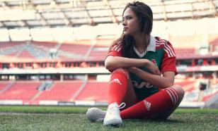 В Белоруссии отложили старт женского футбольного чемпионата