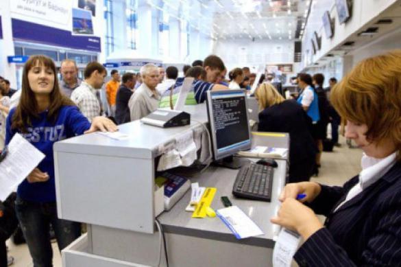 Туроператоры уже возобновили бронирование туров в Сочи