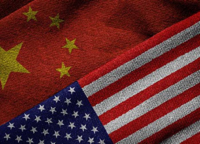 Китайские военные проигнорировали встречу с коллегами из США