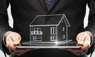Малый бизнес сэкономит 810 млн рублей на аренде недвижимости