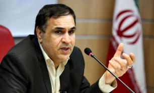 Нанотехнологии Ирана под крылом духовного лидера