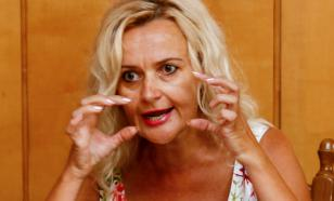 """Экс-депутат Рады приказала русскоязычным украинцам """"паковать манатки"""""""