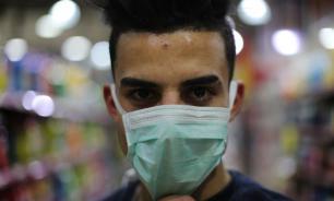 Китай призвал США снять санкции с Ирана в условиях пандемии