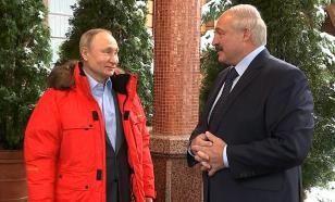 Эксперт по Белоруссии: Лукашенко сделает еще много громких заявлений