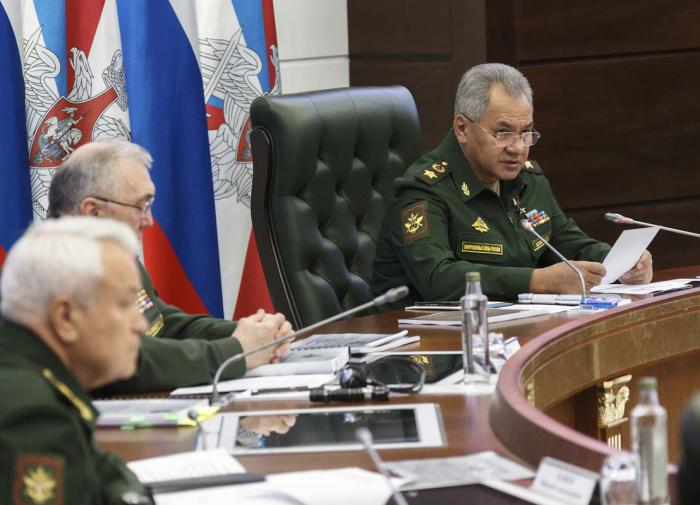 Войска НАТО тренируются у границ Союзного государства